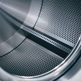 dryer_closeup