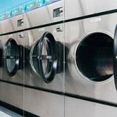 washing_machines_row